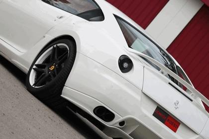 2009 Ferrari 599 GTB Fiorano stage 3 by Novitec 22
