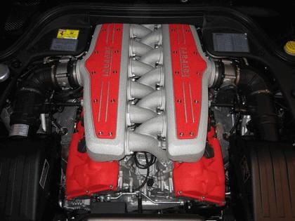 2009 Ferrari 599 GTB Fiorano stage 3 by Novitec 24