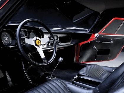 1966 Ferrari 275 GTB-4 22