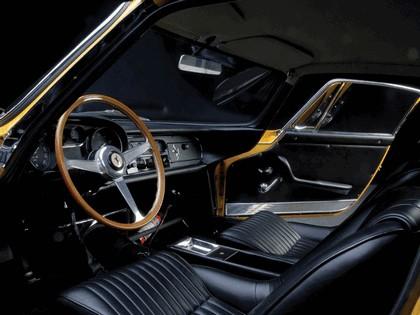 1966 Ferrari 275 GTB-4 24