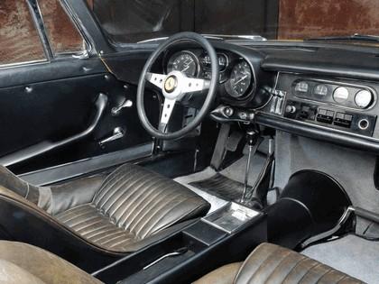 1966 Ferrari 275 GTB-4 25