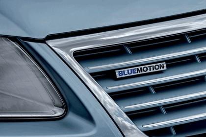 2009 Volkswagen Passat BlueMotion 4