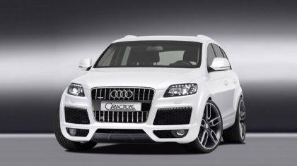 2010 Audi Q7 by Caractère 3