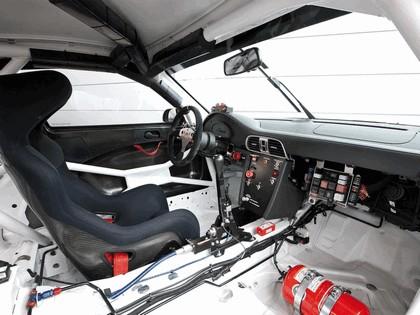 2009 Porsche 911 ( 997 ) GT3 Cup 8