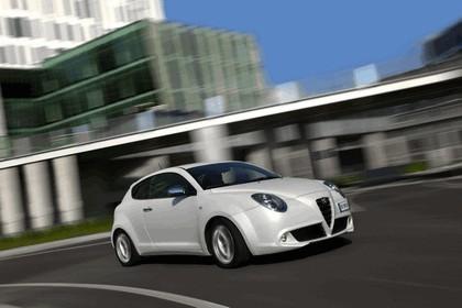 2009 Alfa Romeo MiTo 1.4 MultiAir 17