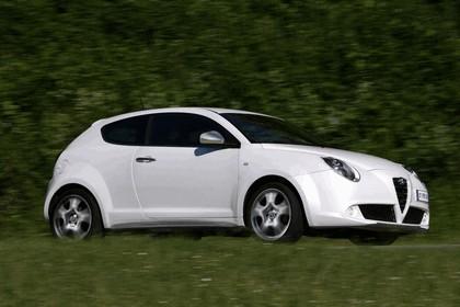 2009 Alfa Romeo MiTo 1.4 MultiAir 22