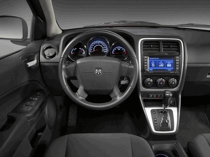 2010 Dodge Caliber RT 5