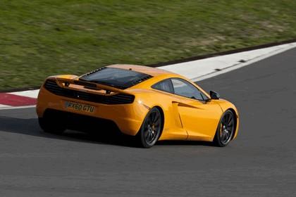 2010 McLaren MP4-12C 29
