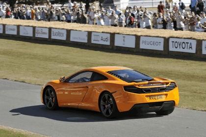 2010 McLaren MP4-12C 53