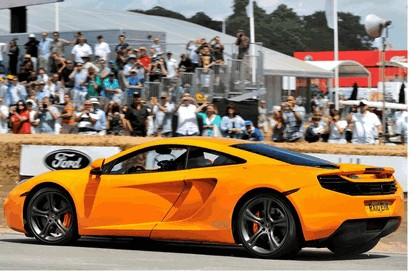 2010 McLaren MP4-12C 54