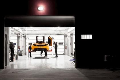 2010 McLaren MP4-12C 69