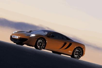 2010 McLaren MP4-12C 75