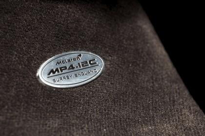 2010 McLaren MP4-12C 84