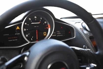 2010 McLaren MP4-12C 86