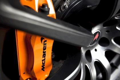 2010 McLaren MP4-12C 88