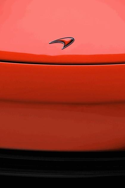 2010 McLaren MP4-12C 102