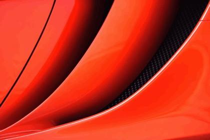 2010 McLaren MP4-12C 104