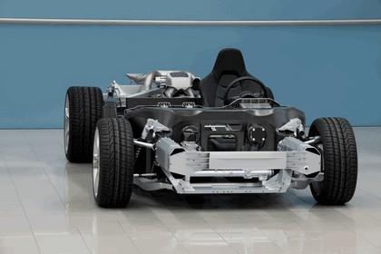 2010 McLaren MP4-12C 118