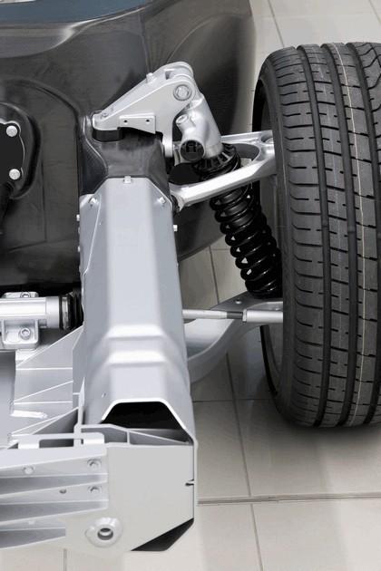 2010 McLaren MP4-12C 119