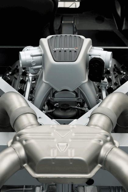 2010 McLaren MP4-12C 121