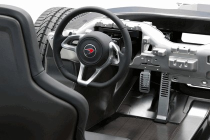 2010 McLaren MP4-12C 122