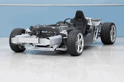 2010 McLaren MP4-12C 123