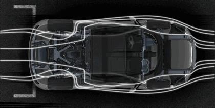 2010 McLaren MP4-12C 145
