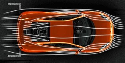 2010 McLaren MP4-12C 146