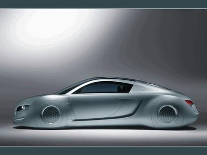 2004 Audi RSQ concept 2