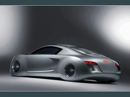 2004 Audi RSQ concept 3