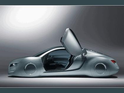 2004 Audi RSQ concept 5