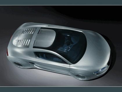 2004 Audi RSQ concept 7