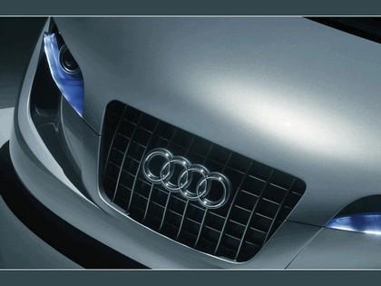 2004 Audi RSQ concept 10