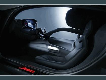 2004 Audi RSQ concept 13