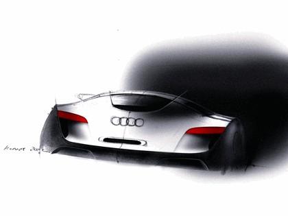 2004 Audi RSQ concept 15