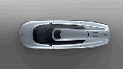 2009 Volkswagen L1 concept 3
