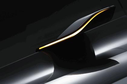 2009 Volkswagen L1 concept 15
