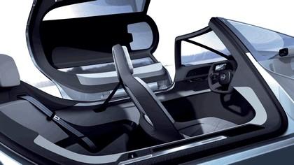 2009 Volkswagen L1 concept 16