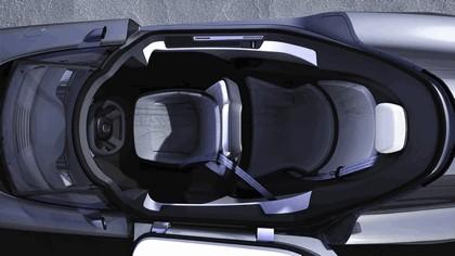 2009 Volkswagen L1 concept 17