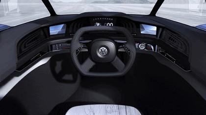 2009 Volkswagen L1 concept 18