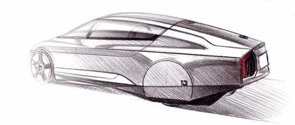 2009 Volkswagen L1 concept 23