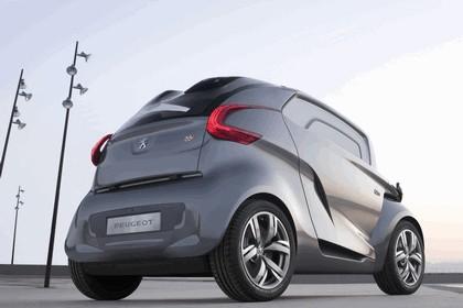 2009 Peugeot BB1 concept 3