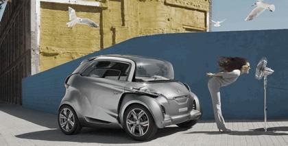 2009 Peugeot BB1 concept 7