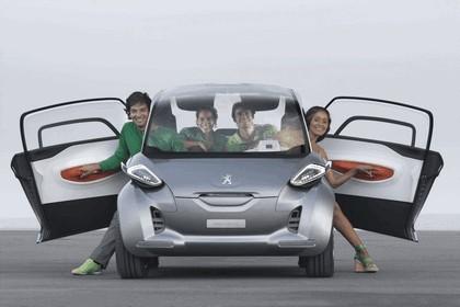 2009 Peugeot BB1 concept 13