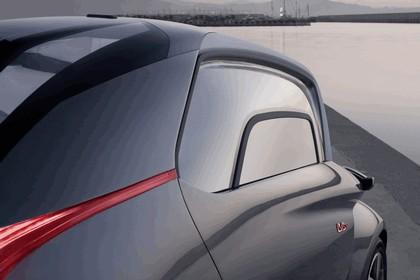 2009 Peugeot BB1 concept 19