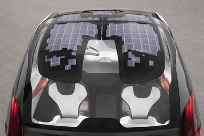 2009 Peugeot BB1 concept 23