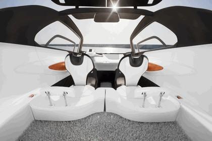 2009 Peugeot BB1 concept 26