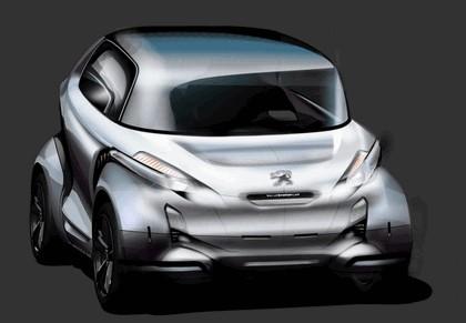 2009 Peugeot BB1 concept 27