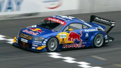 2004 Audi TT DTM 5