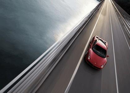 2009 Ferrari 458 Italia 15